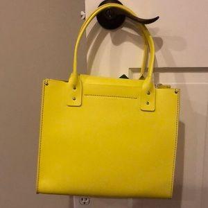 kate spade Bags - Brand New Kate Spade Bag